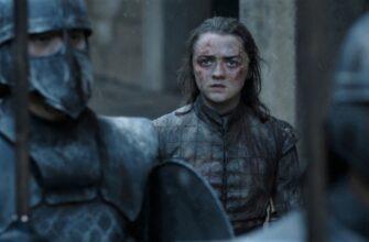 Фанаты раскритиковали перевыпущенный трейлер 8 сезона «Игры престолов»