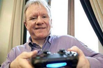 Геймеры хотят уволить босса PlayStation. Петиция уже создана
