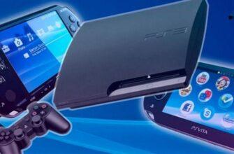 Геймеры организовали петицию к Sony о сохранении игр для PS3, PSP и PS Vita
