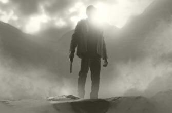 Главное с шоу по Resident Evil — RE 4 для VR, демо Village, «Наёмники» и Infinite Darkness