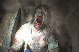 Инсайдер: Resident Evil 9 станет финалом трилогии Итана и последней номерной частью