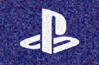 Из PlayStation Store исчезнет 139 эксклюзивных игр, в том числе Infamous: Festival of Blood