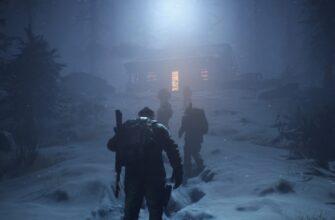 Якутские создатели The Day Before показали 13 минут боевика «без склеек»