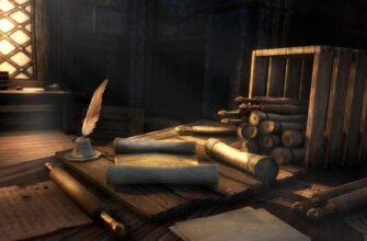 Ящики с лутом в Elder Scrolls Online можно будет получать без траты реальных денег