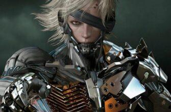 Metal Gear Solid готовится к возвращению? Konami интригует странным заявлением