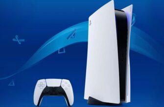 PlayStation 5 трещит у некоторых пользователей: «а ты попкорн в нее не загружал?»