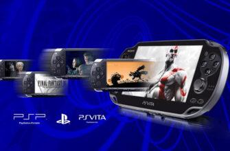 После закрытия на PS3, PS Vita и PSP магазинаPlayStation Store некоторые игры можно будет купить только на Xbox