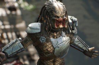 Predator: Hunting Ground вышла в Steam — она стоит в 3 раза дороже, чем на релизе