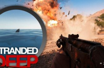 Просочились игры, предназначенные для PS Plus в мае