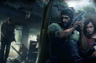 Ремейк The Last of Us, отказ от Days Gone 2 и новая Uncharted — главное из статьи Шрайера