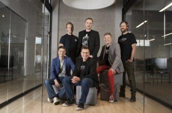 Руководство CD Projekt получит 28 млн долларов премии