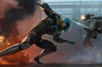 Слух: Konami собирается перезапускать Metal Gear Solid