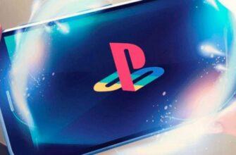 Sony ищет специалиста для развития рынка мобильных видеоигр