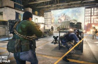 Sony опубликовала список самых загружаемых игр в PlayStation Store в марте