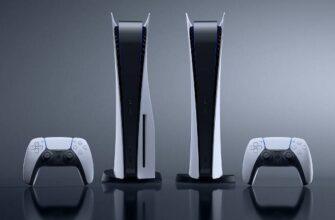 Sony втихомолку отменяет предзаказы на PS5 в России. Пользователи в ярости