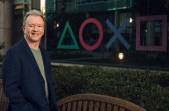 Создатель God of War: PlayStation нанесёт «ответный удар» по Xbox Game Pass