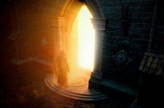 Сыгравшие в Diablo II: Resurrected поделились впечатлениями