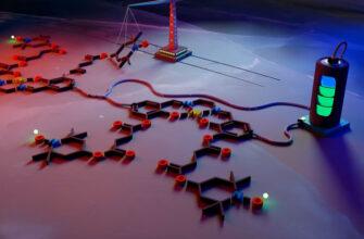В СПбГУ создали аккумулятор, который заряжается в 10 раз быстрее литиевого, не горит и не теряет ёмкость на холоде