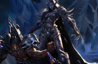 Blizzard начнет банить мультибоксеров в World of Warcraft