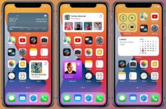 Халява: 1 игру и 3 программы отдают бесплатно и навсегда в App Store
