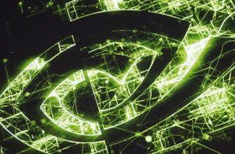 NVIDIA рассекретила дату анонса видеокарт GeForce RTX 3080 Ti и 3070 Ti