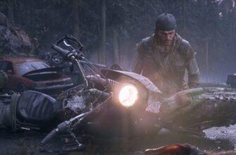 PlayStation запустила страницу куратора в Steam — больше игр грядут на PC