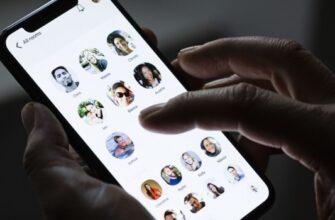 Популярная соцсеть Clubhouse вышла на Android