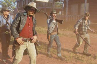 Провал Red Dead Redemption 2, эксклюзивы Sony на PC и другие утечки из суда с Epic Games