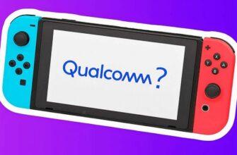 Quaclomm тоже готовит свою портативную консоль. Инсайдер рассекретил некоторые моменты