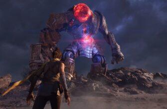 Unreal Engine 5 выпустили в ранний доступ и показали нововведения движка