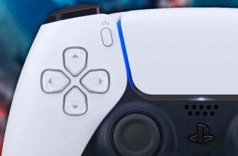 Энтузиаст решил проблему дрейфа стиков на геймпадах PS4, PS5, Xbox One и Xbox Series. И зарабатывает на этом