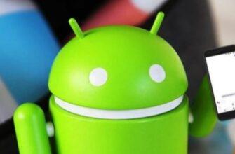 Халява: сразу 7 игр и 6 программ отдают бесплатно и навсегда в Google Play и App Store