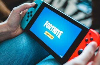 Инсайдер слил данные о железе Nintendo Switch Pro. Там будет весьма мощная графика