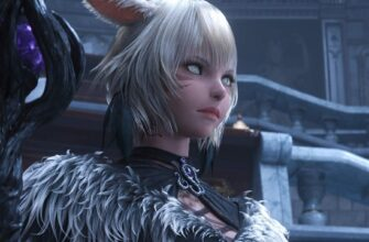 Наоки Ёсида: Возрождение Final Fantasy XIV не случилось бы без World of Warcraft
