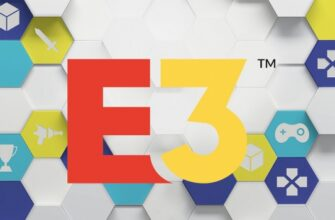 Расписание E3 2021 в картинках для всех часовых поясов. Дата и время ивентов Ubisoft, Xbox & Bethesda, SQUARE ENIX, PC Gaming Show, Take-Two Interactive, Capcom, Nintendo и BANDAI NAMCO