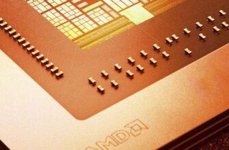 Скоро AMD выпустит свою технологию сглаживания. Вот какие игры получат её на релизе