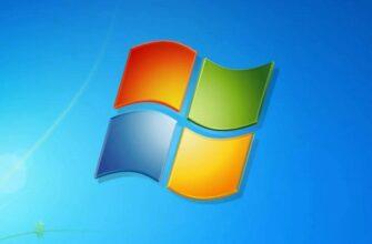 Скоро NVIDIA перестанет поддерживать Windows 7, 8 и 8.1