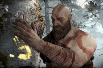 Sony критикуют за анонс Gran Turismo 7 и новой God of War на PS4 — и игроки, и журналисты