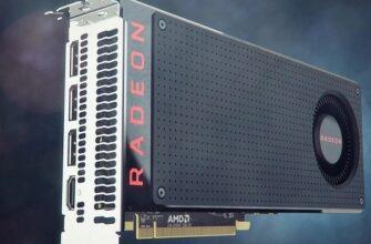Старые видеокарты AMD тоже получат новую технологию, которая улучшает работу игр. Вот какие модели будут её поддерживать
