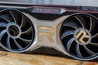 В программном обеспечении AMD Radeon обнаружилась проблема. Вот в чём там дело