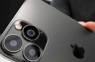 В России уже принимают предзаказы на iPhone 13 за 2,7 миллиона рублей
