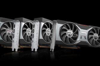 Вышел драйвер AMD Radeon с новой технологией сглаживания. Вот какие игры поддерживаются на релизе