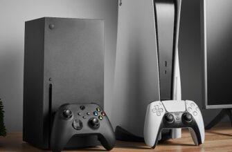 16-летний посредник продал консолей PS5 и Xbox Series почти на 2 миллиона долларов