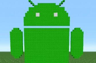 Халява на 33 тыс руб: сразу 9 игр и 7 программ бесплатно и навсегда раздают в Google Play и App Store