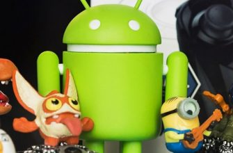 Халява: сразу 9 игр и 5 программ отдают бесплатно и навсегда в Google Play и App Store