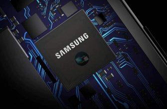 Названы особенности новой игровой графики Samsung и AMD для смартфонов