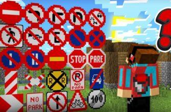 Почему в Minecraft в Южной Корее теперь нельзя играть до 19 лет?
