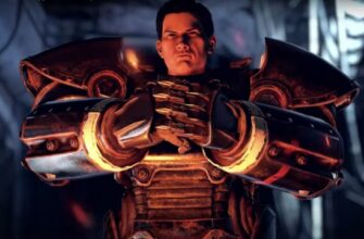 В Bethesda подтвердили баг с еженедельными испытаниями в Fallout 76