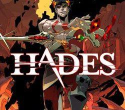 Из преисподней не сбежать: Обзор Hades (PS5)