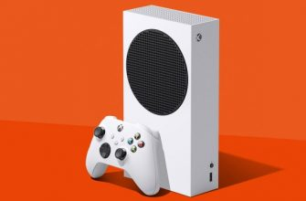Специалист установил SSD от Xbox Series S в PlayStation 5. Результат вполне ожидаемый